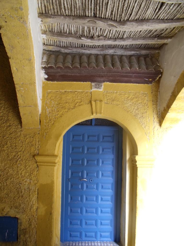 La porte d 39 entr e principale - Porte principale maison ...